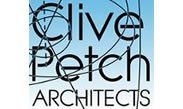 Clive Petch Architects logo